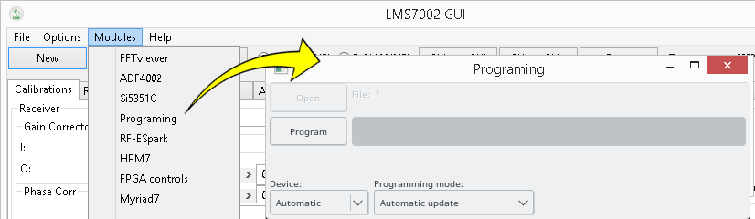 Lms7gui program flash automatic.png