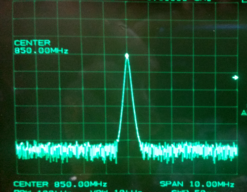 LimeSDR-USB Quick Test Fig12.png