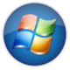 File:Windows logo.png