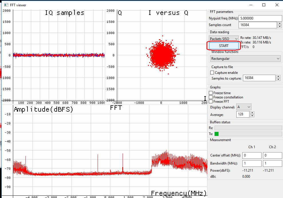 LimeSDR-USB Quick Test Fig7.png
