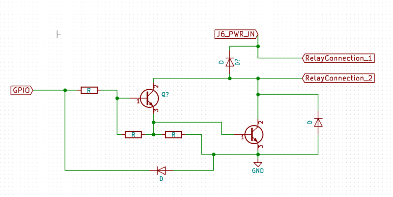 File:LimeSDR GPIO Board Equivalent Circuit.png