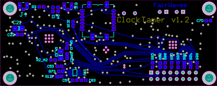ClockTamer-1.2-PCB-bottom.png
