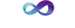 Visual studio logo.png
