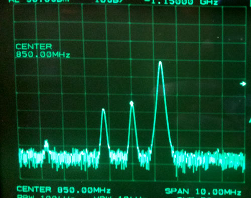 LimeSDR-USB Quick Test Fig14.png