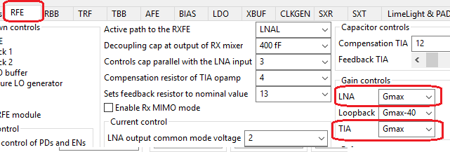 LimeSDR-USB Quick Test Fig9.png
